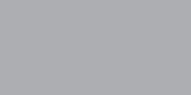 static-bg-gray